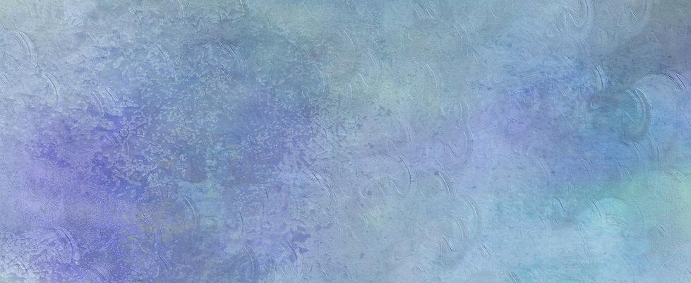 watercolor_background (1).jpg