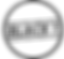 LogoMakr_4Pg4EK.png