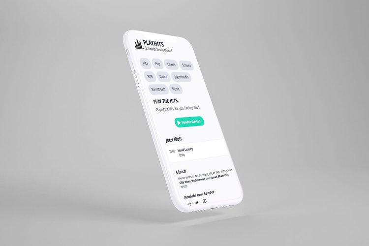 iphone-playhits-template.jpg