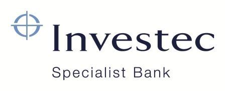 Specialist Bank CMYK compressed