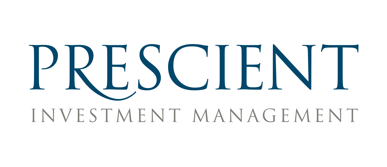 Prescient-Logo_hi res