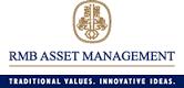 RMB Asset Management