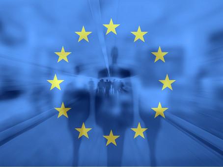 Preparing for MiFID II – Lots to Do, Despite Delay