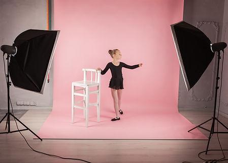 Romford Photogrphc Studio