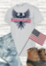 AmericaStrong Shirt.png