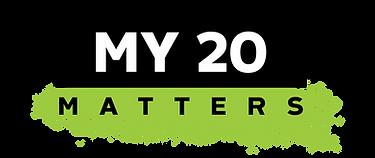 my 20 matters logo web.png