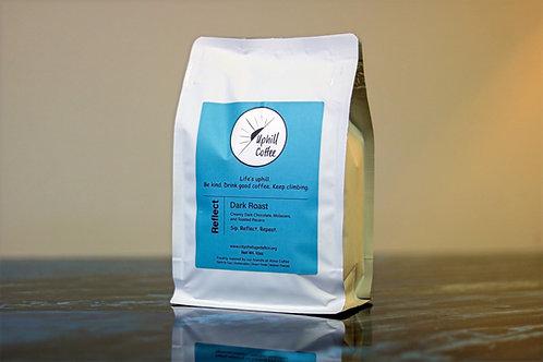 Reflect - Dark Roast Coffee