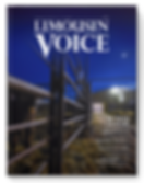 limo_voice_cover_spring2019.png