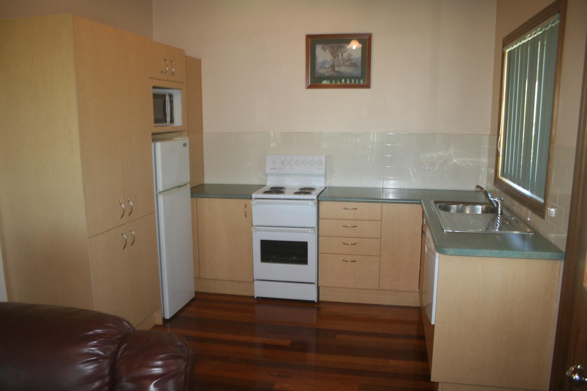 test kitchen 2048