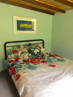 Bedroom2GV