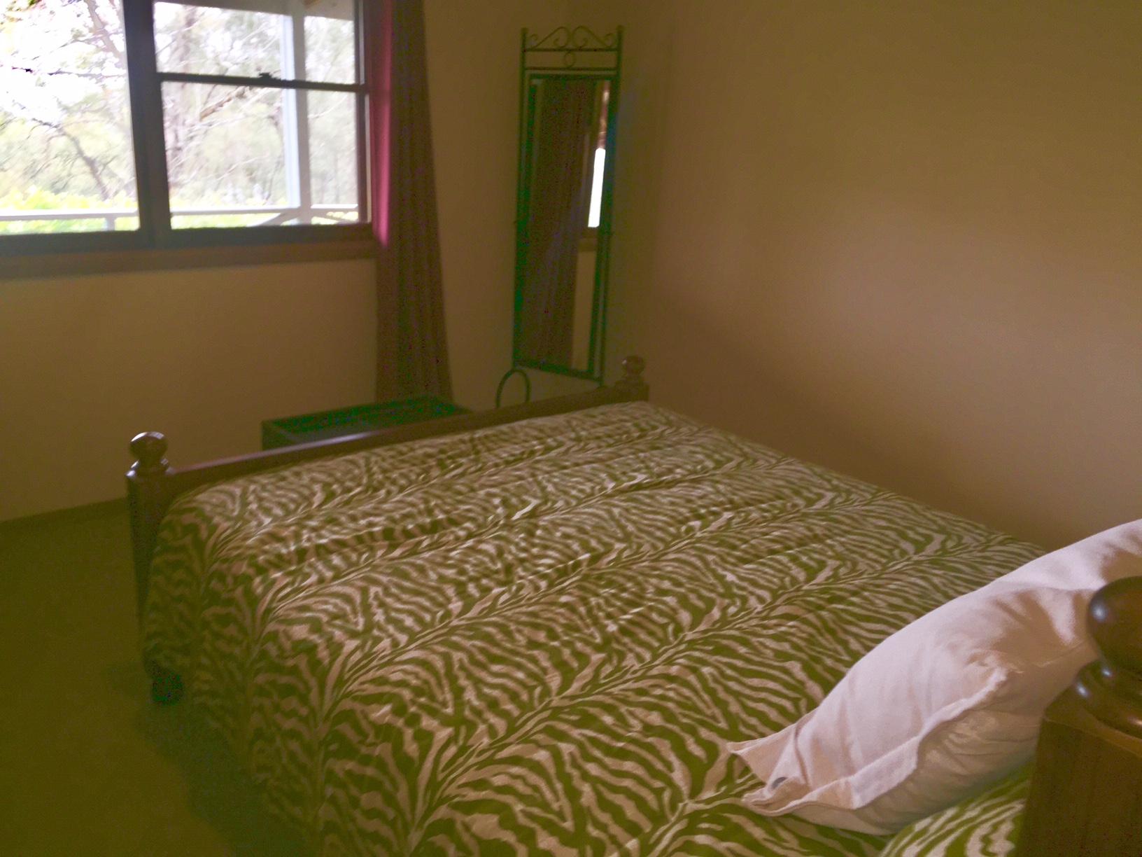 Bedroom3GV
