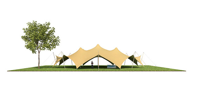 eight-sided-stretch-tent.jpg