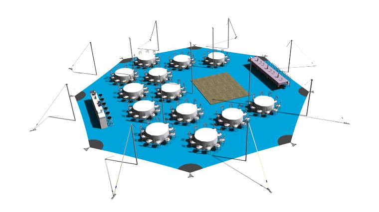 Arachnid-Formal-Seating-Round-Tables-132