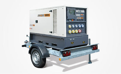 All The Kit 33KVA generator hire.jpg