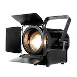 ADJ Fresnel LED light at All The Kit.jpg