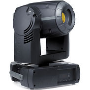 Martin Mac 250 Entour Moving Head