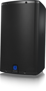Turbosound iX12 Bluetooth Speaker