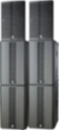 All The Kit HK Linear 5 Hire.jpg