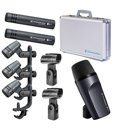 Sennheiser 600 Series drum mics.png
