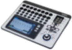 QSC TouchMix 16.jpg
