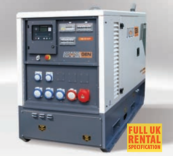 All The Kit 33KVA generator hire.png