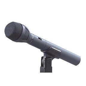 Audio Technica MB-4000c