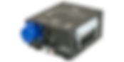 Prodim 10 Single Channel Dimmer