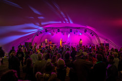 MeonFest 2016