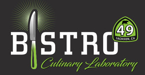 Welcome to the Bistro49 Blog!
