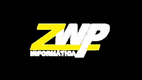 WhatsApp_Image_2020-10-15_at_16.50.45__1