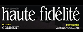Haute Fidelite.jpg