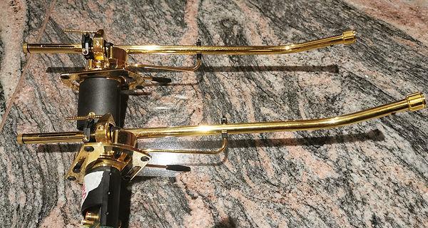 SME Gold 3 pair.jpg