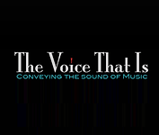 The Voice That Is.png