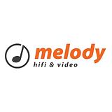 Melody Slovakia.png