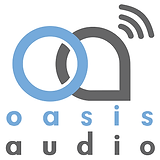 Oasis Audio.png