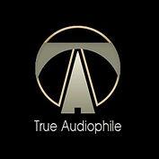 Analog-Majik-TrueAudiophile.jpg
