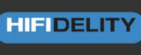 Hi Fidelity.jpg