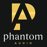 Phantom Audio High Res.jpg