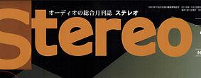 Stereo 2018 Nov.jpg