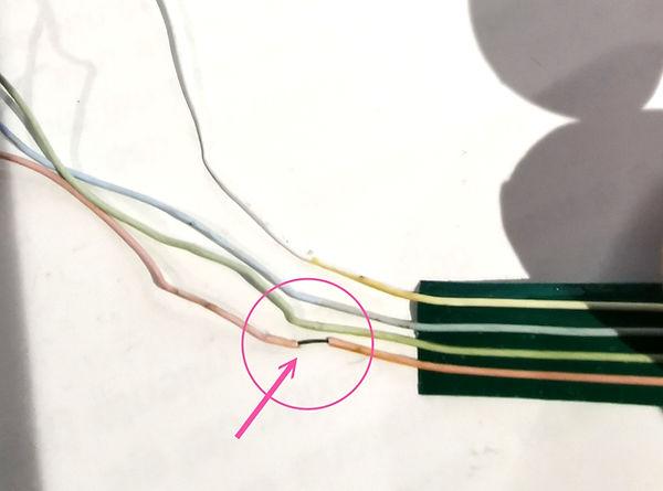 FR Wire.jpg