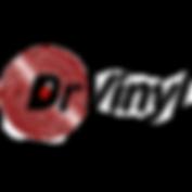 Dr. Vinyl Logo.png
