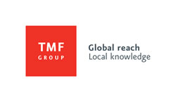 TMF-Group_edited