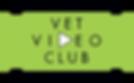 Vet_Video_Club_Final.png