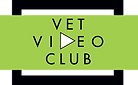 Vet_Video_Club_Final.png