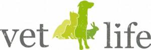 vet4life-logo-300x100