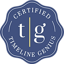 tg-certifiedbadge.png
