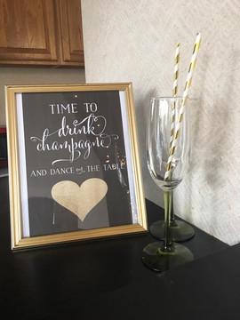 champagne brunch16.jpg