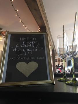 champagne brunch22.jpg
