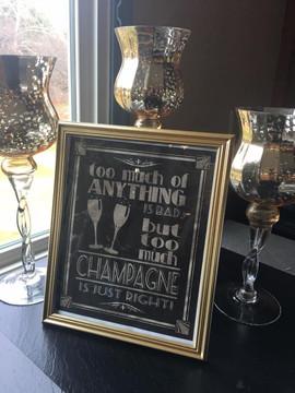 champagne brunch30.jpg