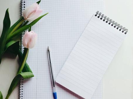 7 steg til effektive styremøter